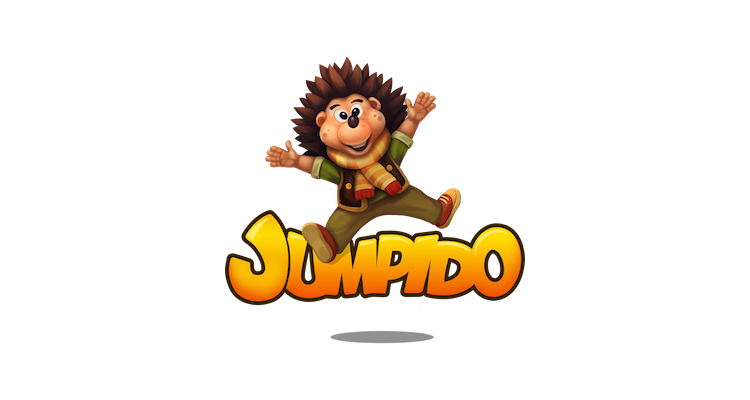jumpido logo wide-transparent